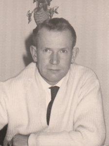 Paul Völkner Zahnarzt & Praxisgründer